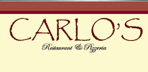 Carlos - Restaurants in Doncaster